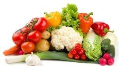 果蔬生鲜冷藏库的温度要求是多少?