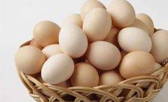 鲜鸡蛋生鲜冷藏库储存时应注意的问题?