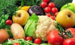 0~5℃果蔬电商生鲜冷藏库设计方案