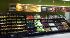 建造5000平方生鲜超市冷藏库预算需要多少钱?