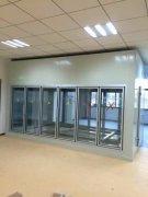 <b>血液恒温冷藏室(gsp医疗阴凉库)安装设计要点</b>