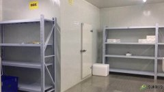 <b>上海30m³gsp医药试剂(药剂)冷藏库建造预算?</b>