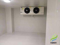 50吨葡萄冷库保鲜储存方法 冷藏库设计温度标准
