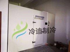 「物流冷库安装须知」上海大型物流冷库建造需要多少钱