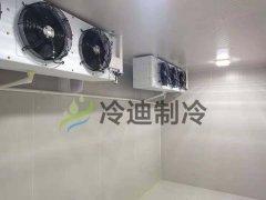 「冷藏库设计」500吨洋葱蔬菜冷藏库设计参数