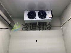 【医药冷库安装】2-8度上海药品冷藏库建造施工方案