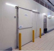上海50平低温血液血站冷库,医药冷库安装设计价位是多少