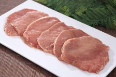 【冷冻库设计费用】10000吨肉类冷库建造安装造价表