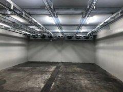 1000平方米冷库安装成本多少钱,低温冷冻库造价