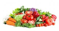 建一个300吨蔬菜保鲜冷库大约需要多少钱