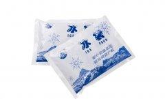 上海500平-18℃低温冰袋冷冻库建造成本要多少钱